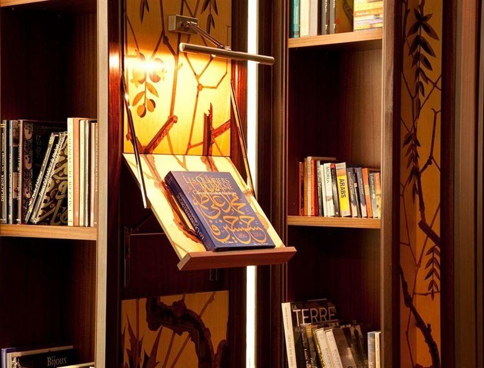 shelf book home living room cabinetry bookshelf