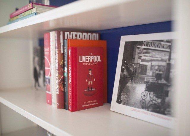 book shelf product brand