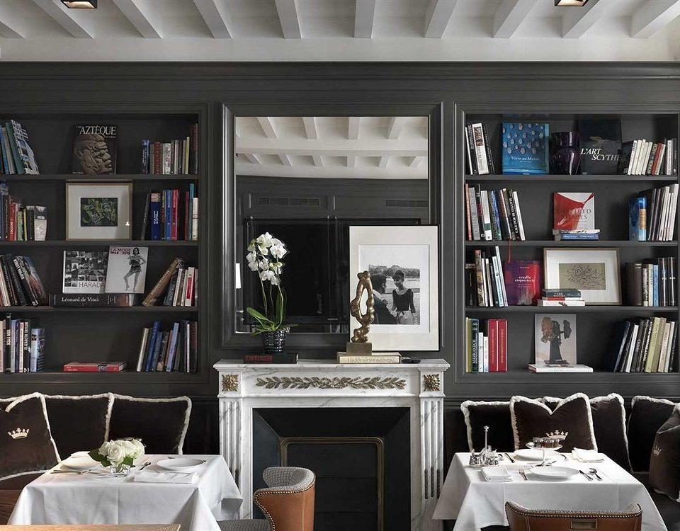 shelf book living room home office
