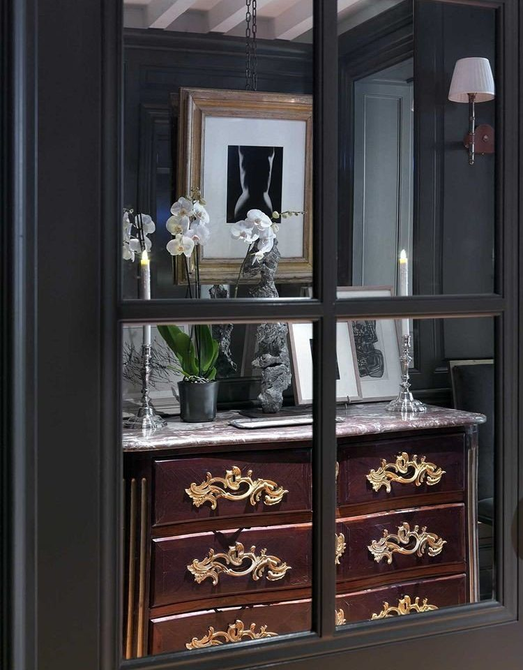 cabinetry cupboard china cabinet display case shelving bookcase chest of drawers