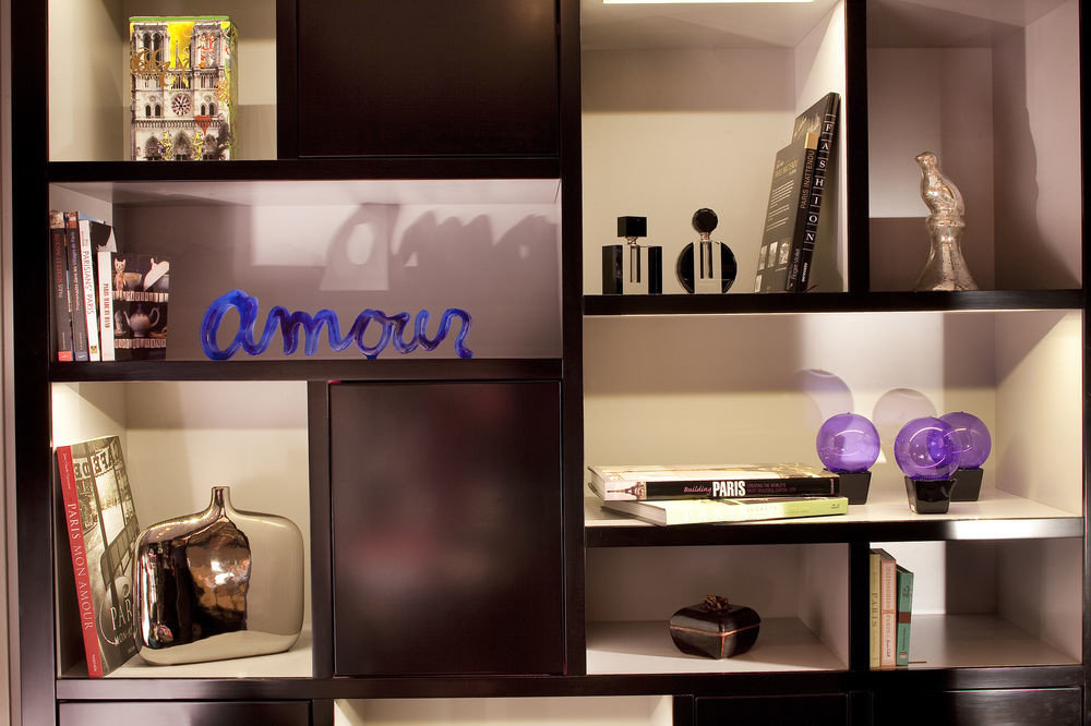 shelf shelving cabinetry home living room bookcase cupboard different
