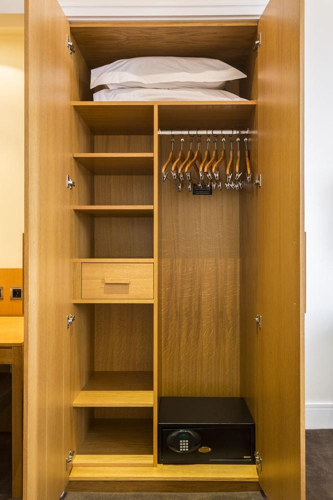cabinetry cupboard shelf wardrobe shelving bookcase rack