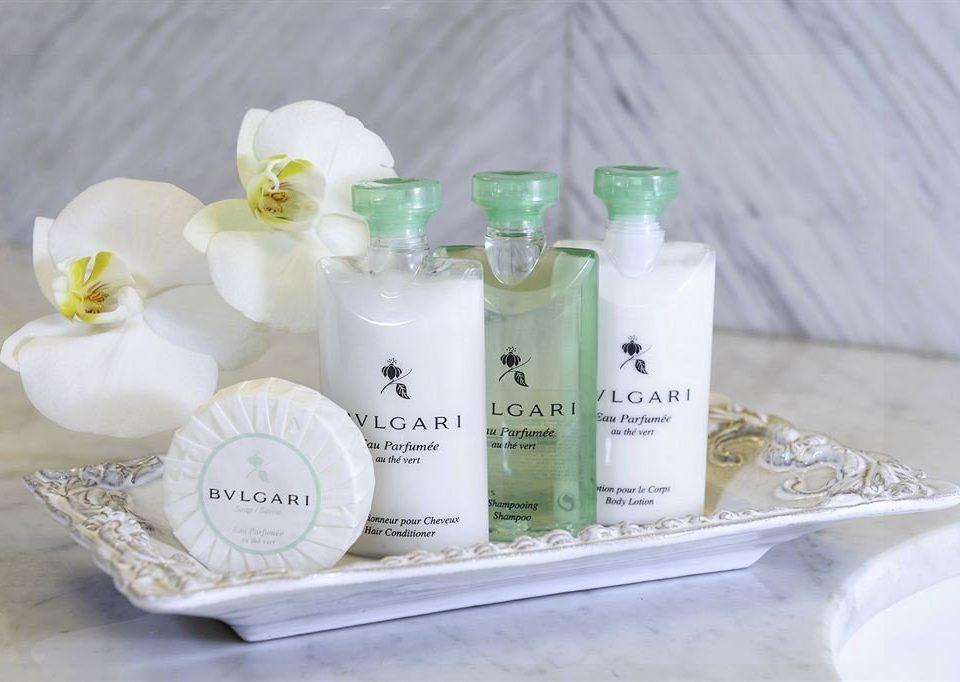 skin lighting candle bottle perfume cosmetics cream flower flavor plastic porcelain