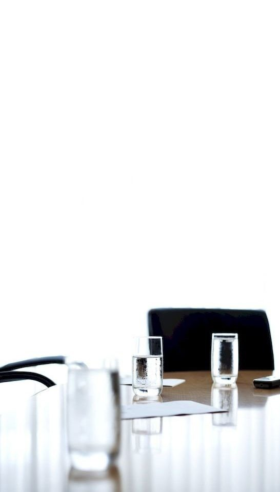 perfume cosmetics distilled beverage bottle kitchen appliance