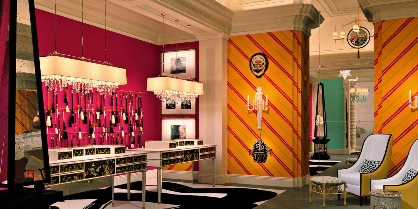 Boutique Boutique Hotels City Hip Hotels Lobby Lounge Philadelphia recreation room home living room restaurant