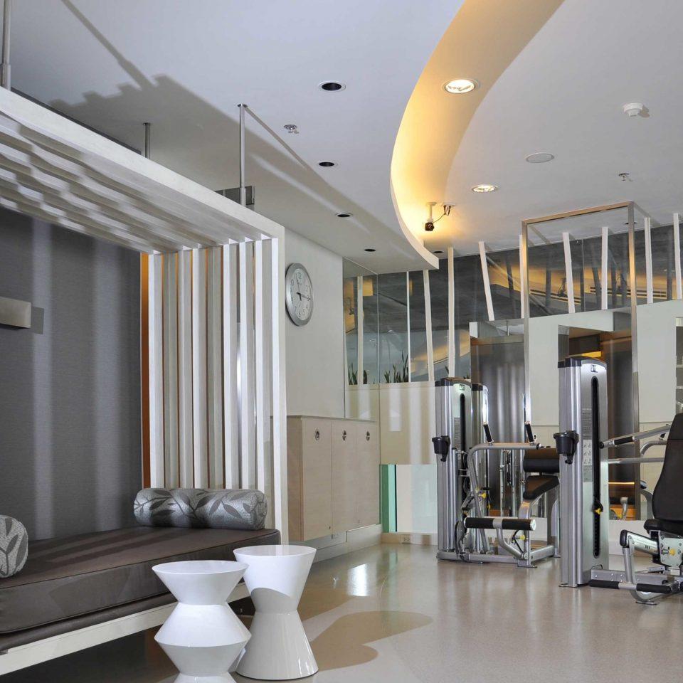 Boutique Budget Business City Fitness Wellness property lighting daylighting condominium living room