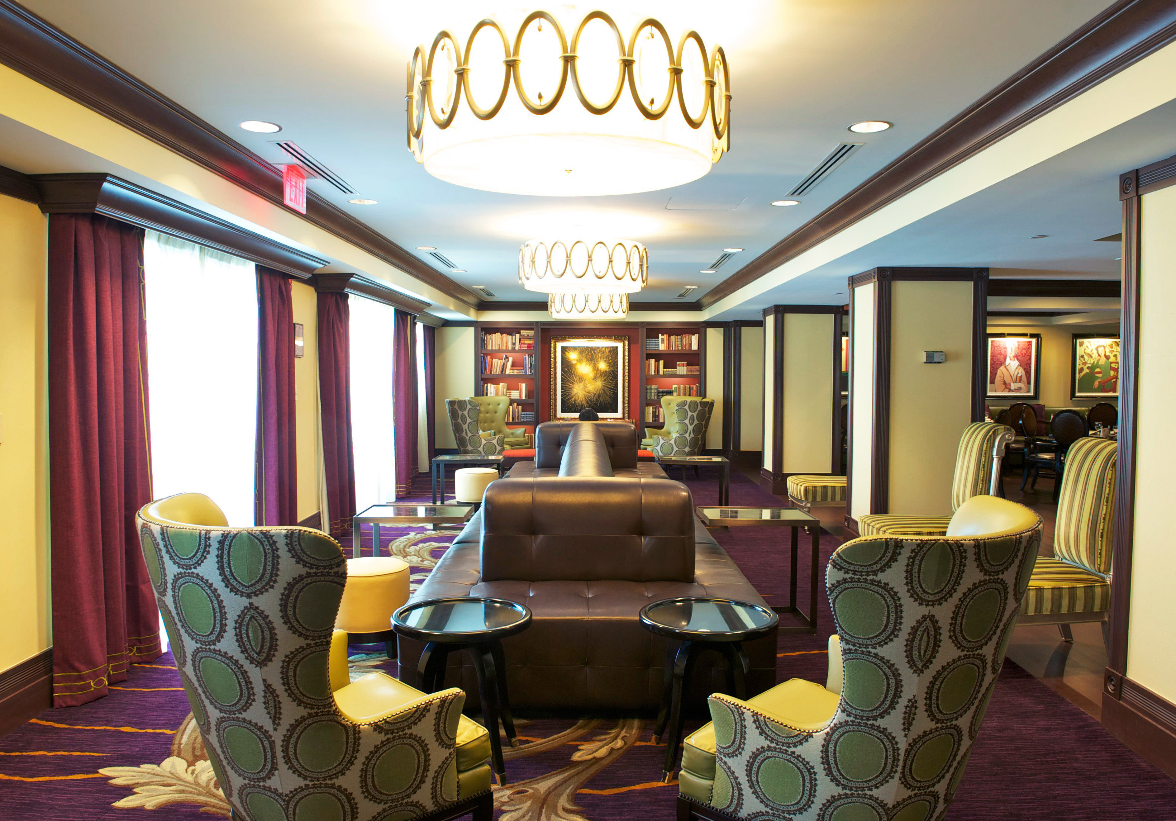 Boutique Budget City Classic Lobby Lounge property home living room Resort restaurant mansion Suite