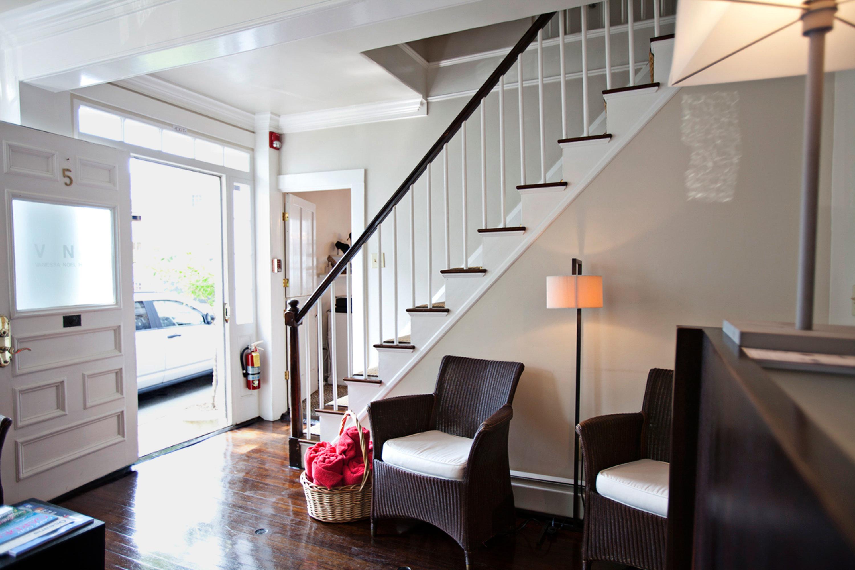 Boutique Budget Lobby property home loft living room