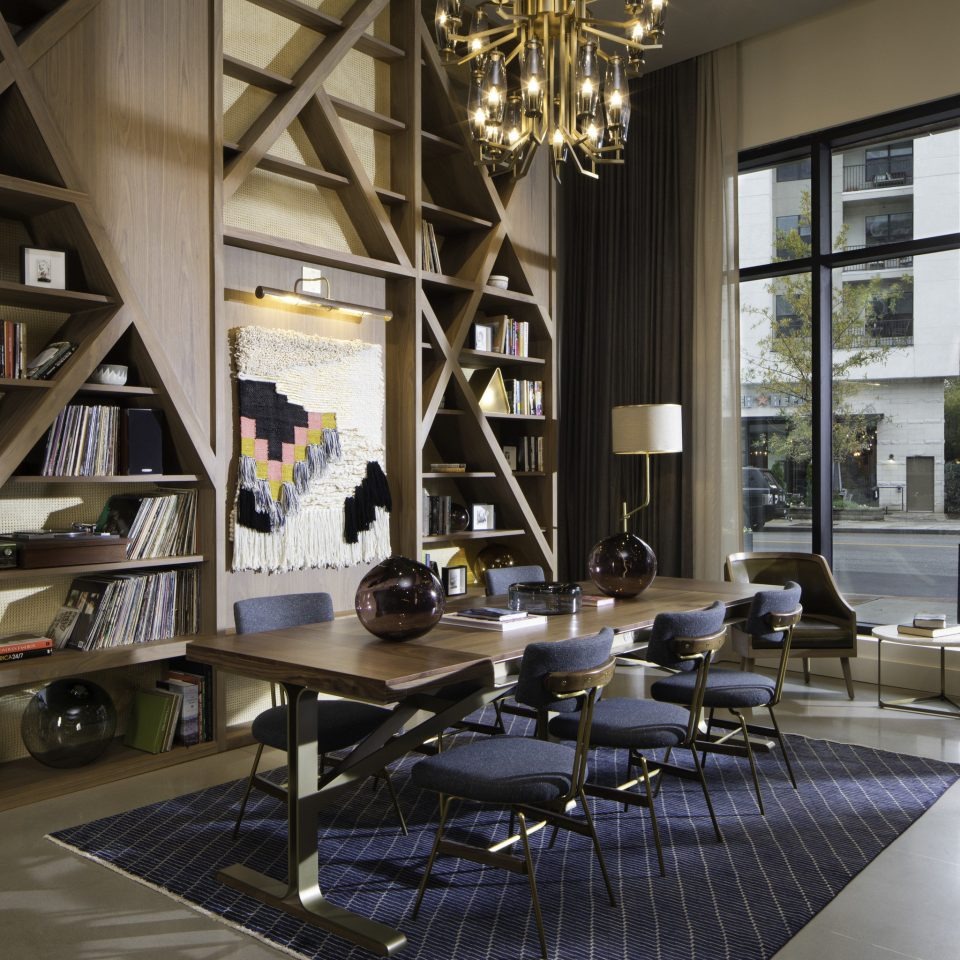 property building home living room Boutique office condominium