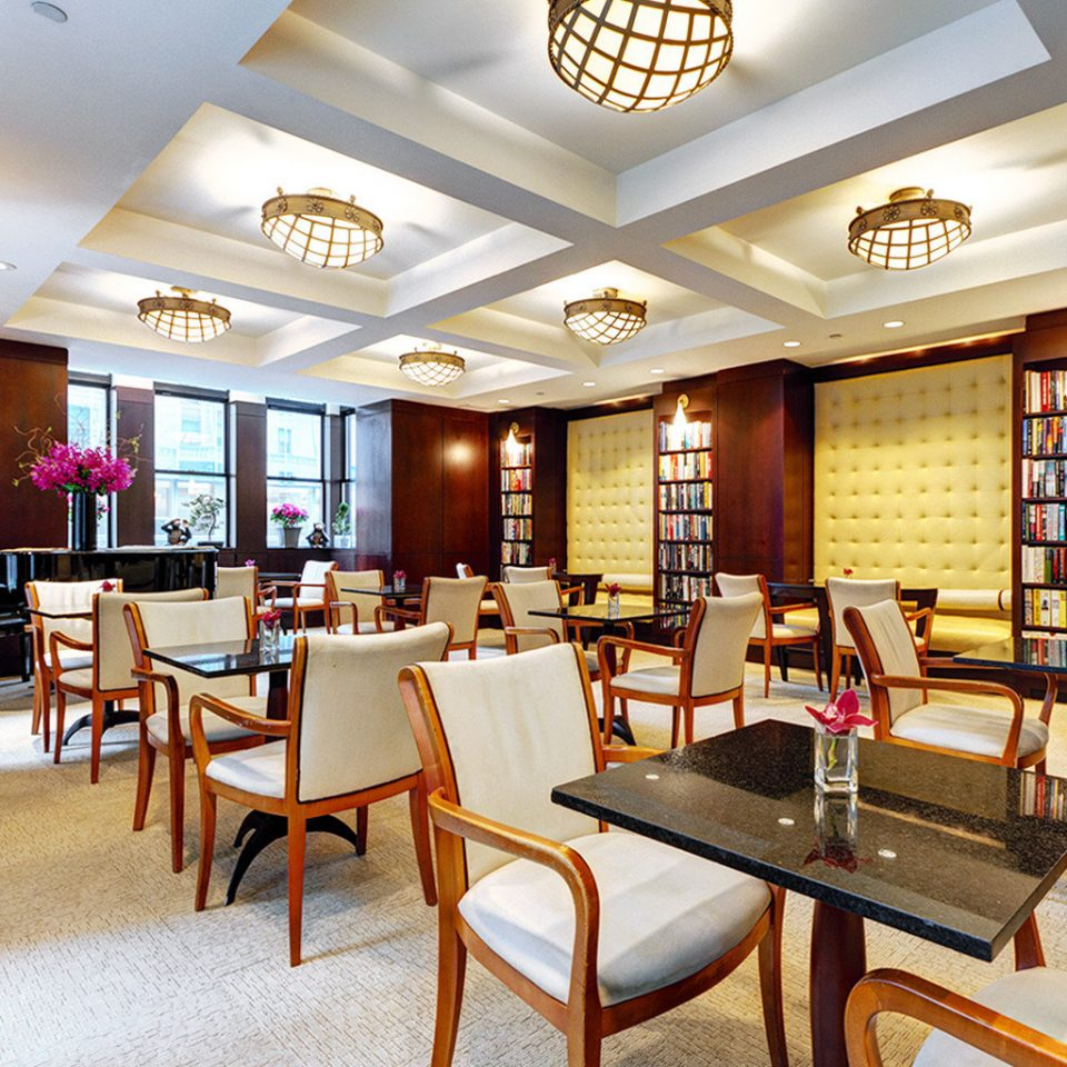 Boutique Business City Lounge Modern chair Lobby Dining function hall restaurant conference hall recreation room café convention center