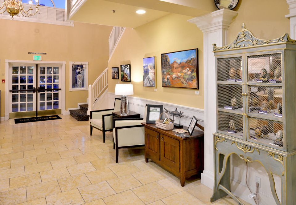 property home cabinetry living room Boutique flooring