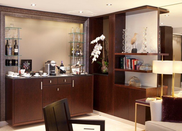 property cabinetry living room home lighting office Boutique