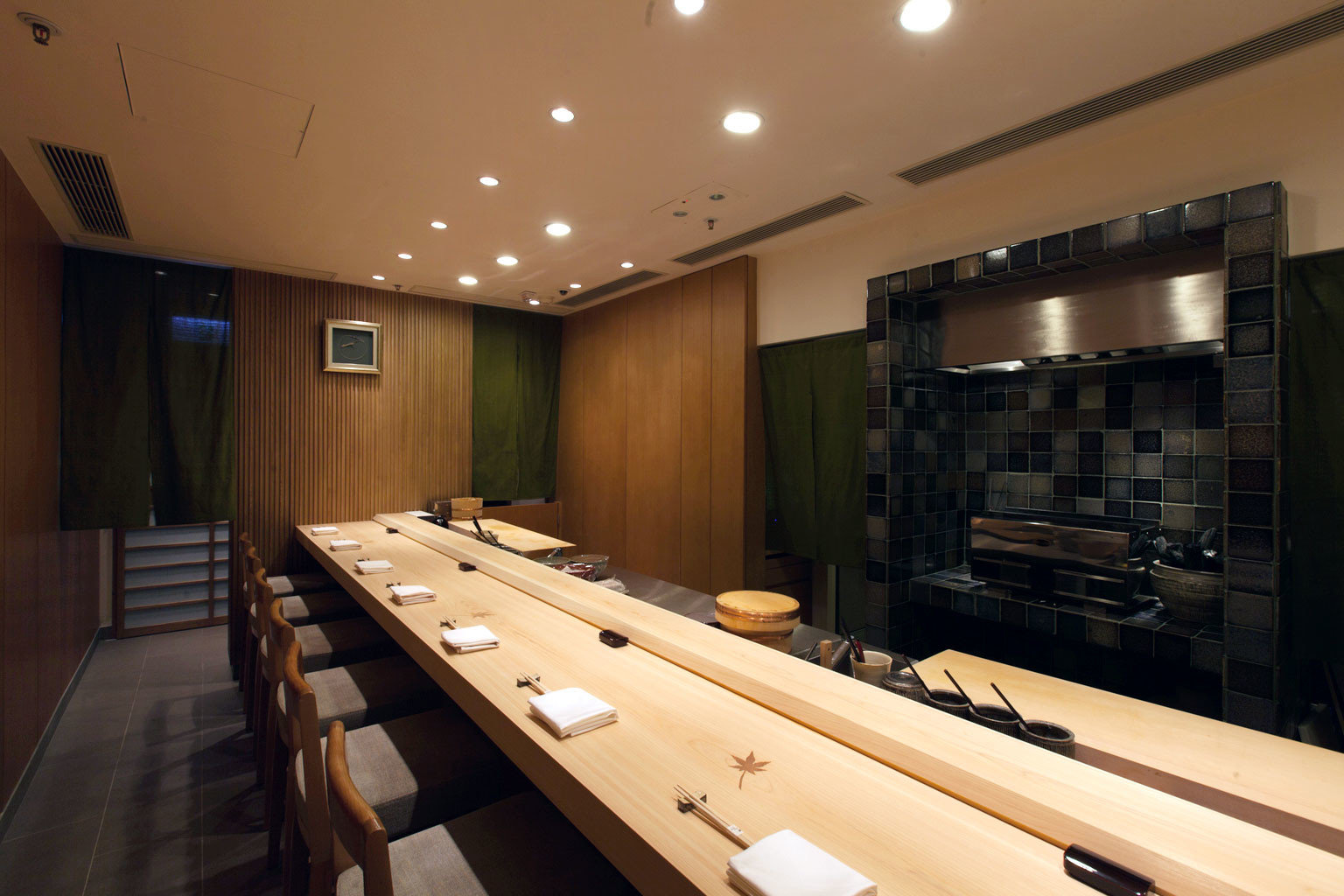 Boutique City Dining Drink Eat Modern auditorium conference hall lighting recreation room Lobby restaurant