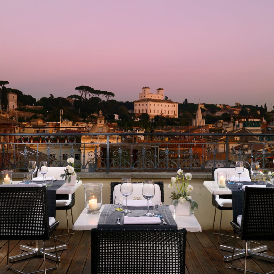 Boutique City Dining Drink Eat Landmarks Monuments Rooftop Scenic views property restaurant