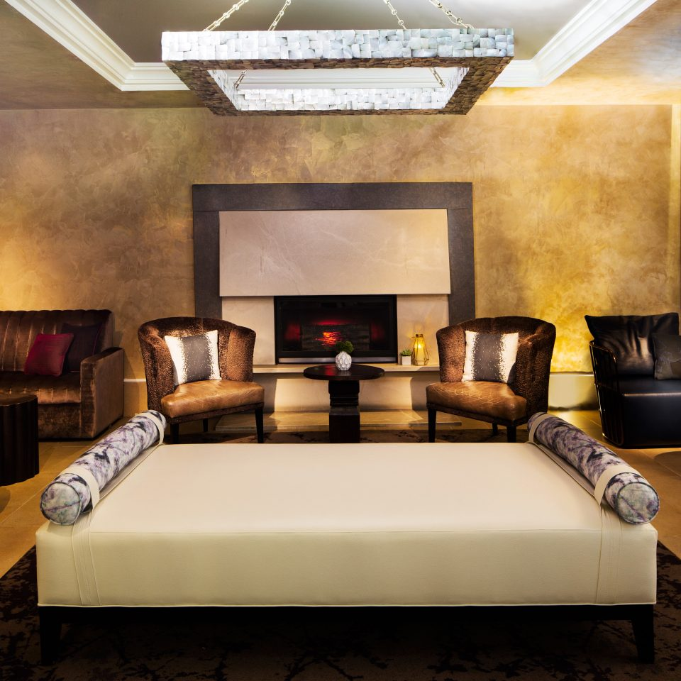 Boutique City Fireplace Hotels Lounge Modern Trip Ideas property living room Suite recreation room