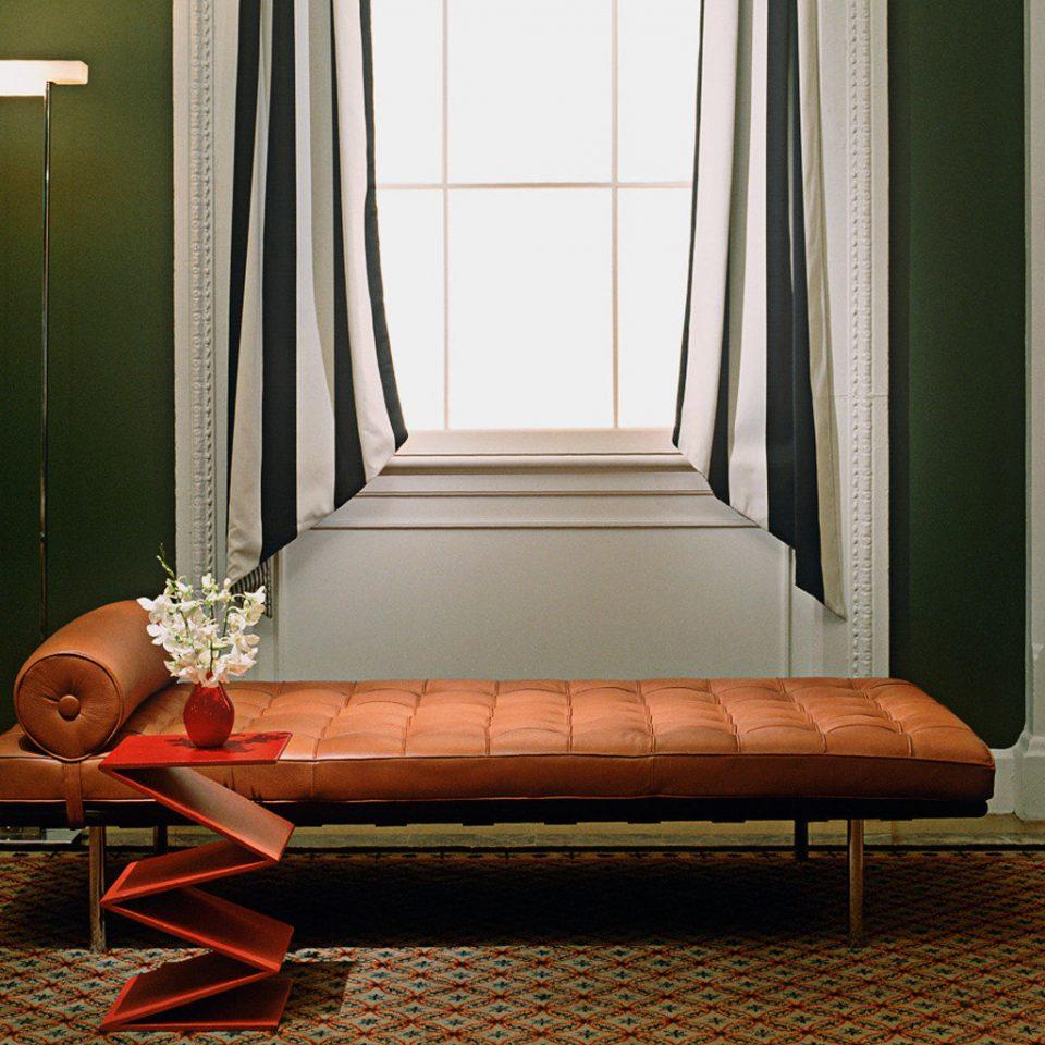 Boutique City Hip Lounge living room hardwood chair flooring