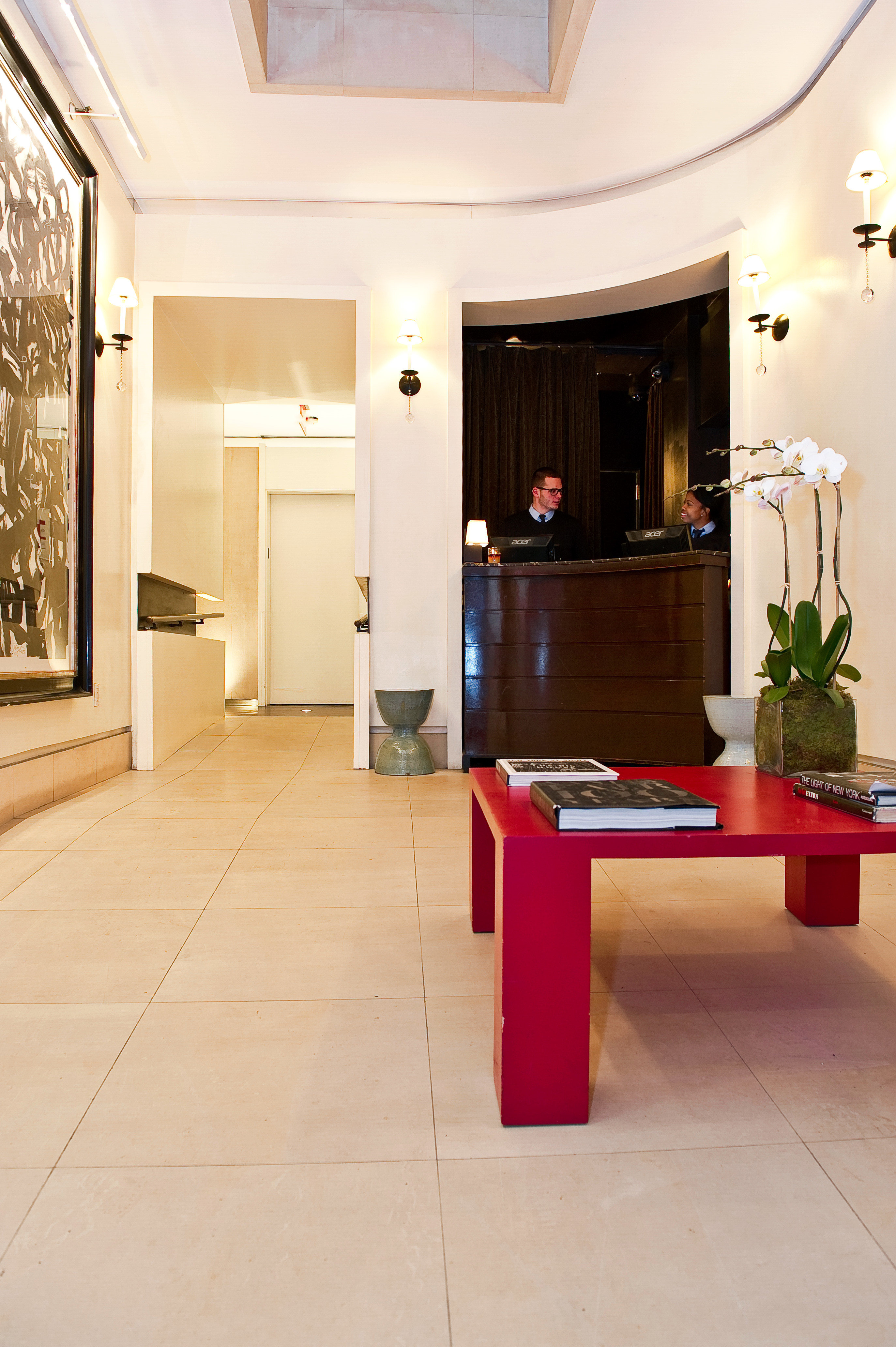 Boutique City Lobby building property flooring home living room Suite hall