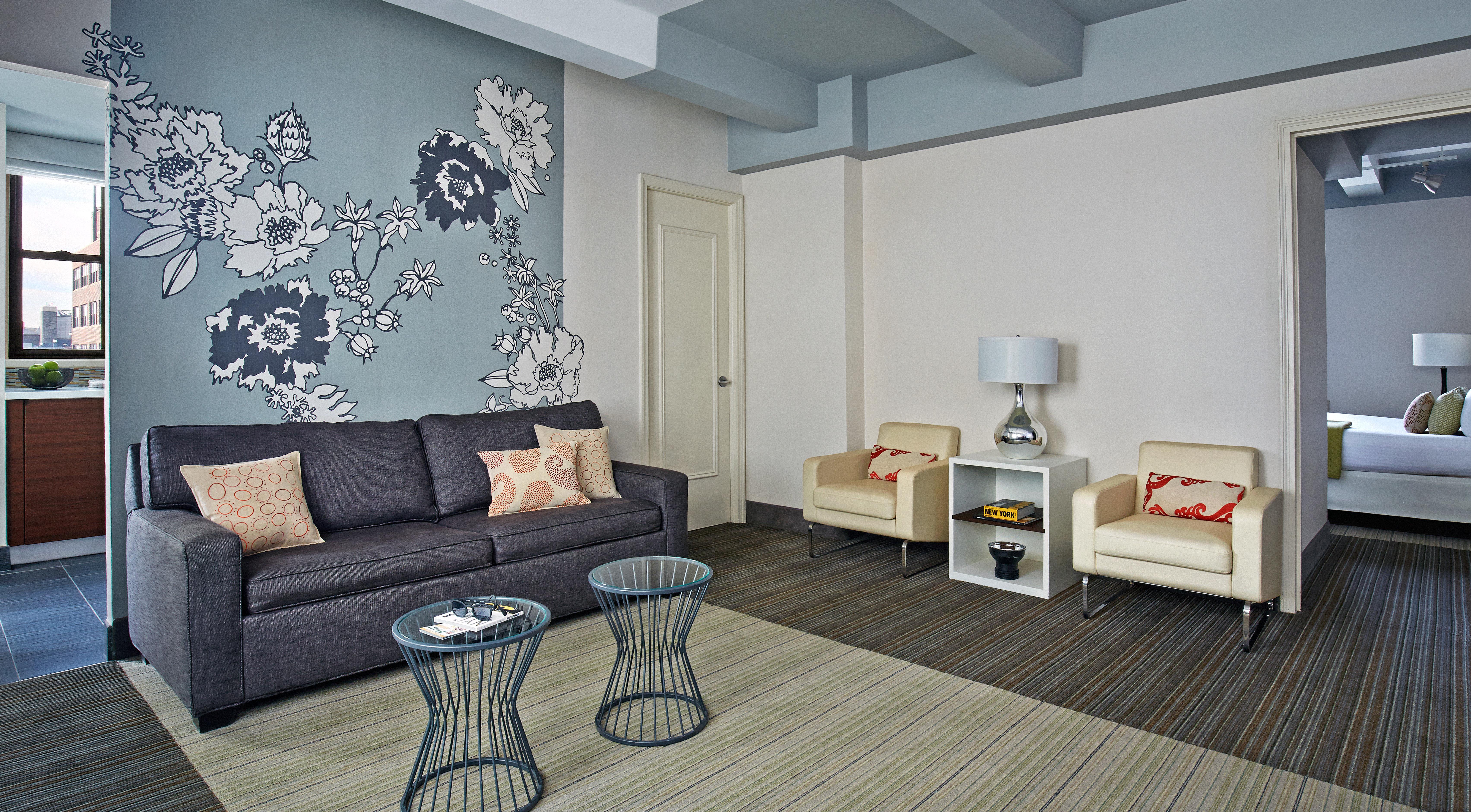stewart hotel new york city ny jetsetter