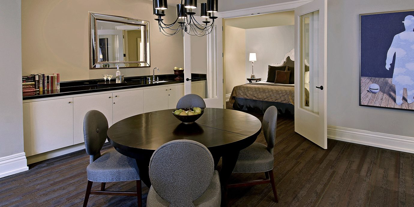 Boutique City Modern Suite property living room home cottage