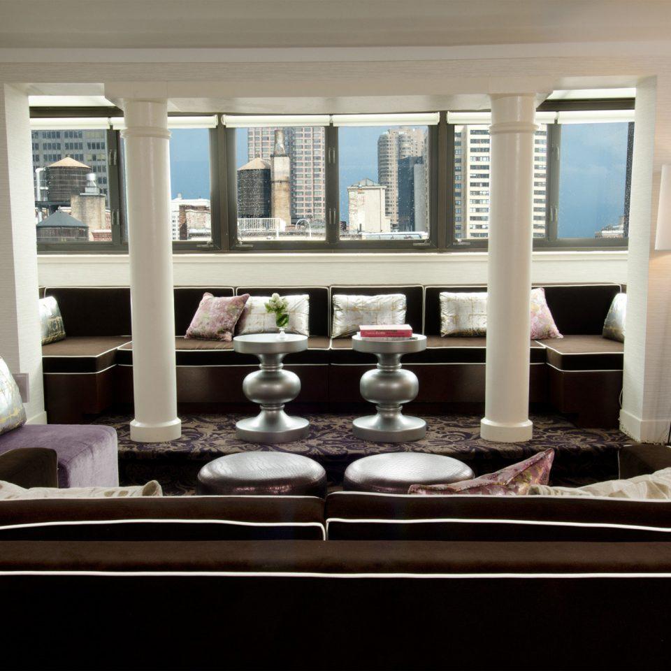 Boutique City Modern Trip Ideas living room property home condominium