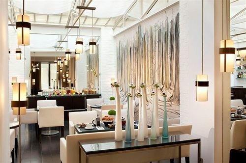 property living room condominium home lighting Boutique loft