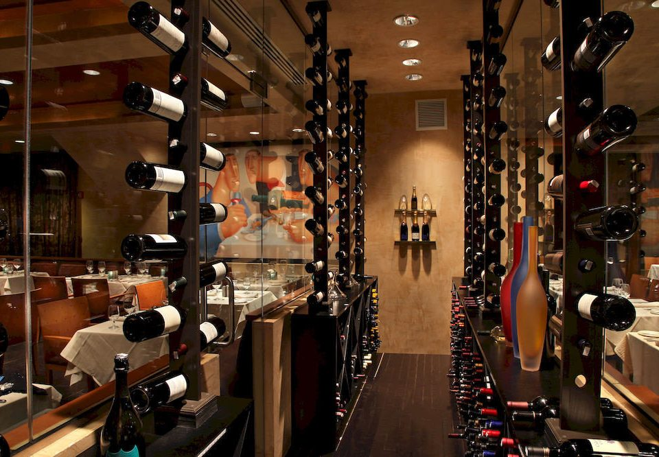 Dining Drink Eat Resort Wine-Tasting Boutique lighting retail basement restaurant