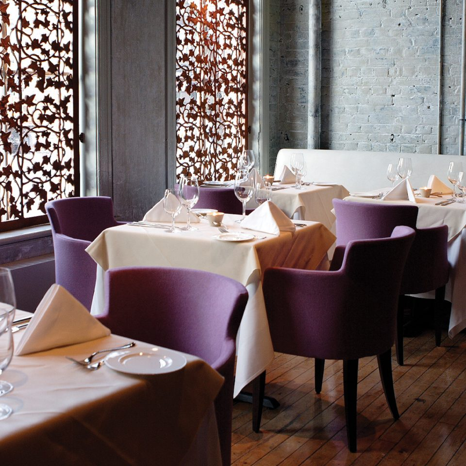 Boutique Dining Drink Eat Luxury restaurant function hall