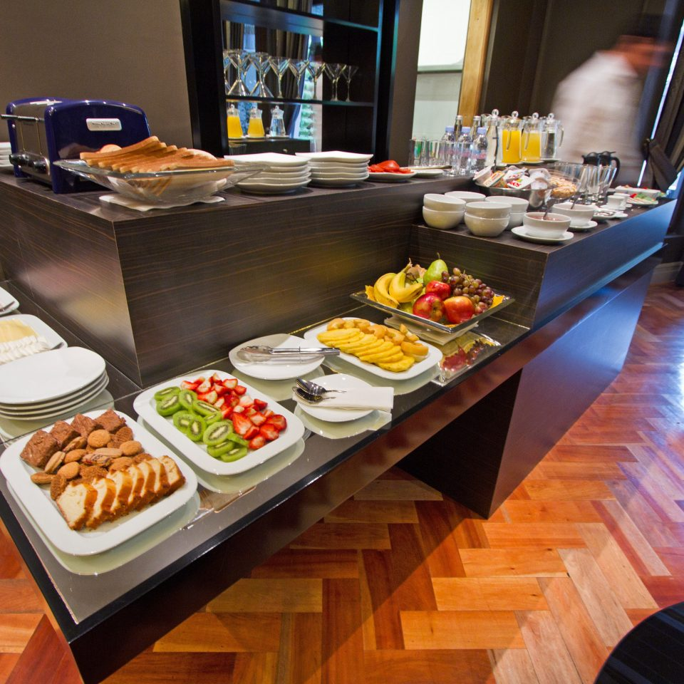 Boutique Dining Drink Eat food plate lunch buffet cuisine brunch breakfast restaurant