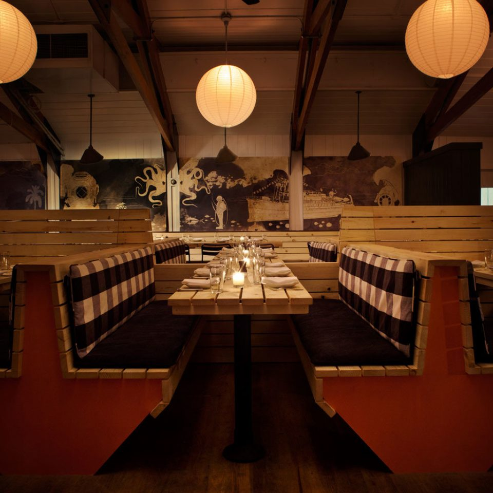 Boutique Dining Drink Eat Modern lighting function hall light ballroom