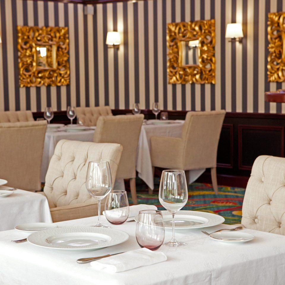 Boutique Dining Drink Eat Luxury Romantic restaurant function hall banquet ballroom