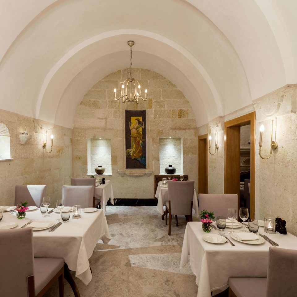 Boutique Dining Drink Eat Historic bathroom property sink toilet Villa Suite mansion hacienda palace tiled