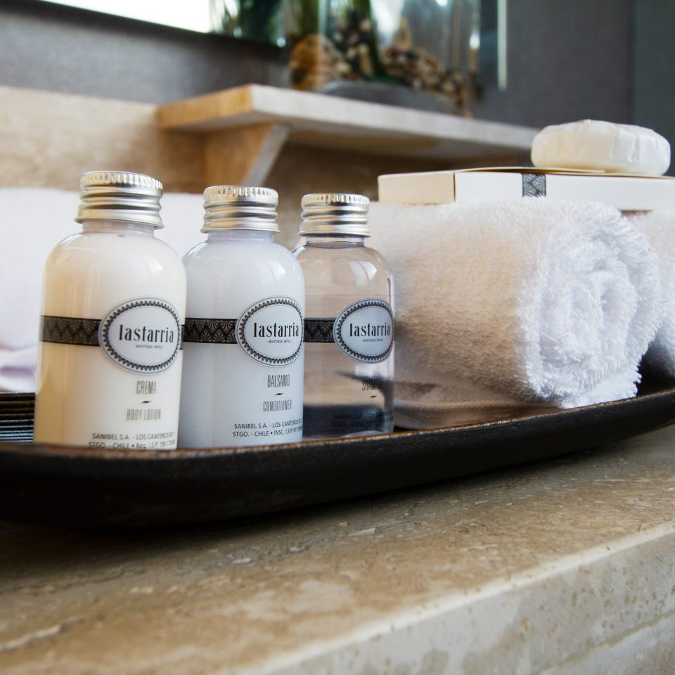 Boutique Spa Wellness white man made object Drink