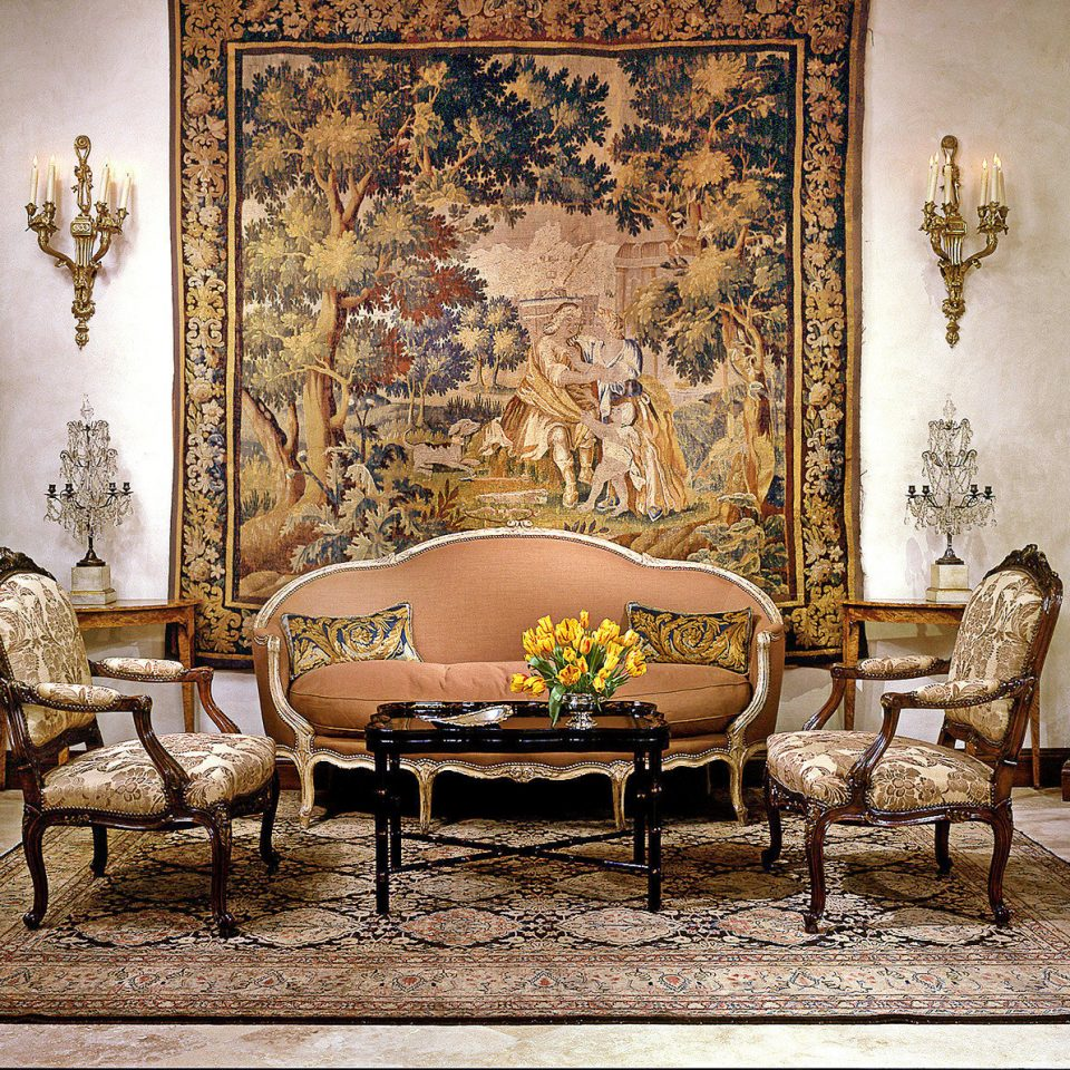 Boutique Elegant Historic Lounge Romance Romantic chair living room modern art flooring seat