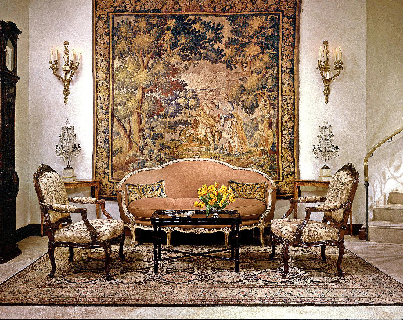 Boutique Elegant Historic Lounge Romance Romantic chair living room modern art flooring seat