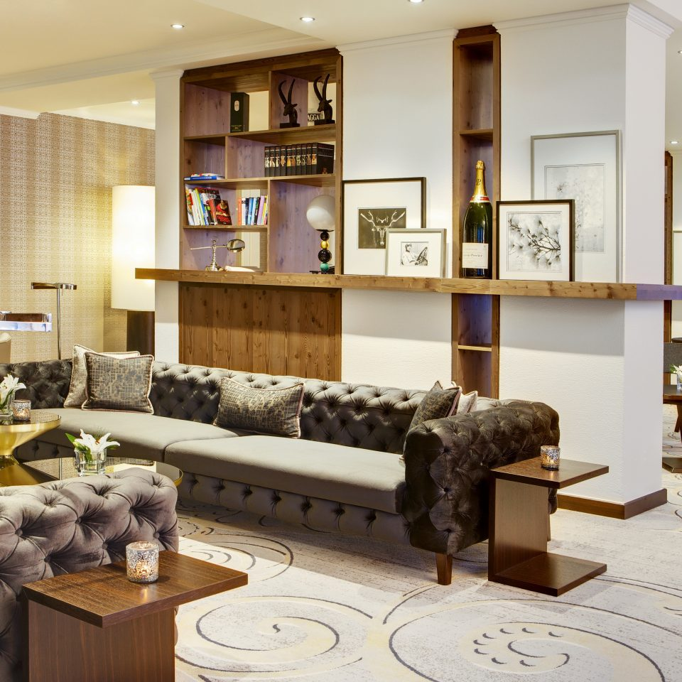 Boutique Elegant Lobby property living room home condominium