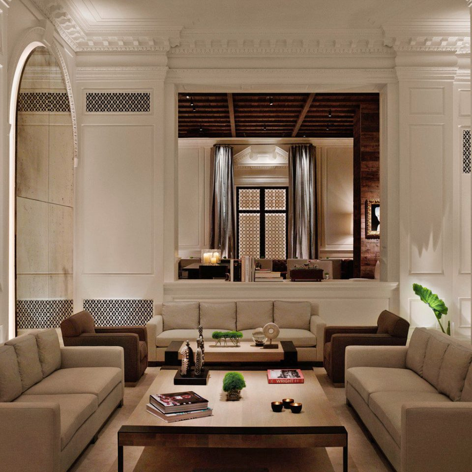 Boutique Historic Hotels Lounge Trip Ideas sofa living room property home lighting mansion condominium cabinetry