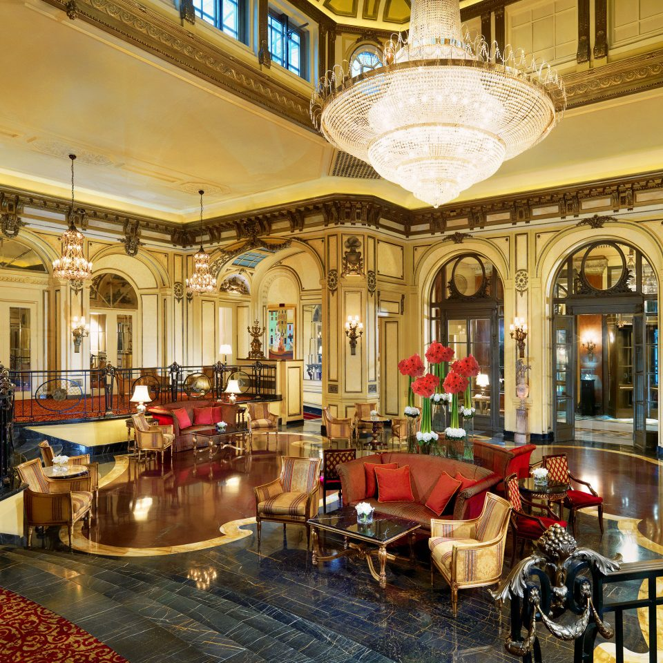 Boutique Hotels City Italy Lobby Luxury Luxury Travel Romantic Romantic Hotels Rome building palace restaurant synagogue