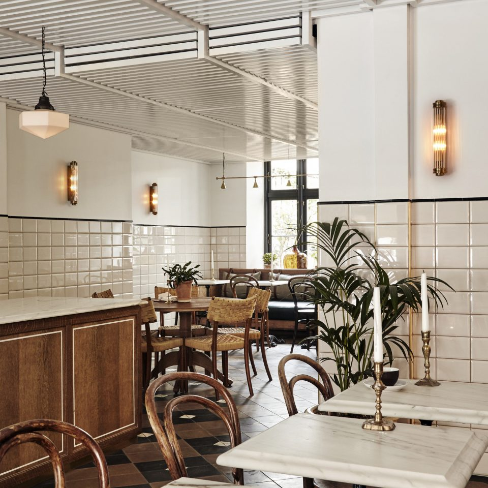 Boutique Hotels Copenhagen Denmark Hotels Trip Ideas Kitchen flooring countertop tiled