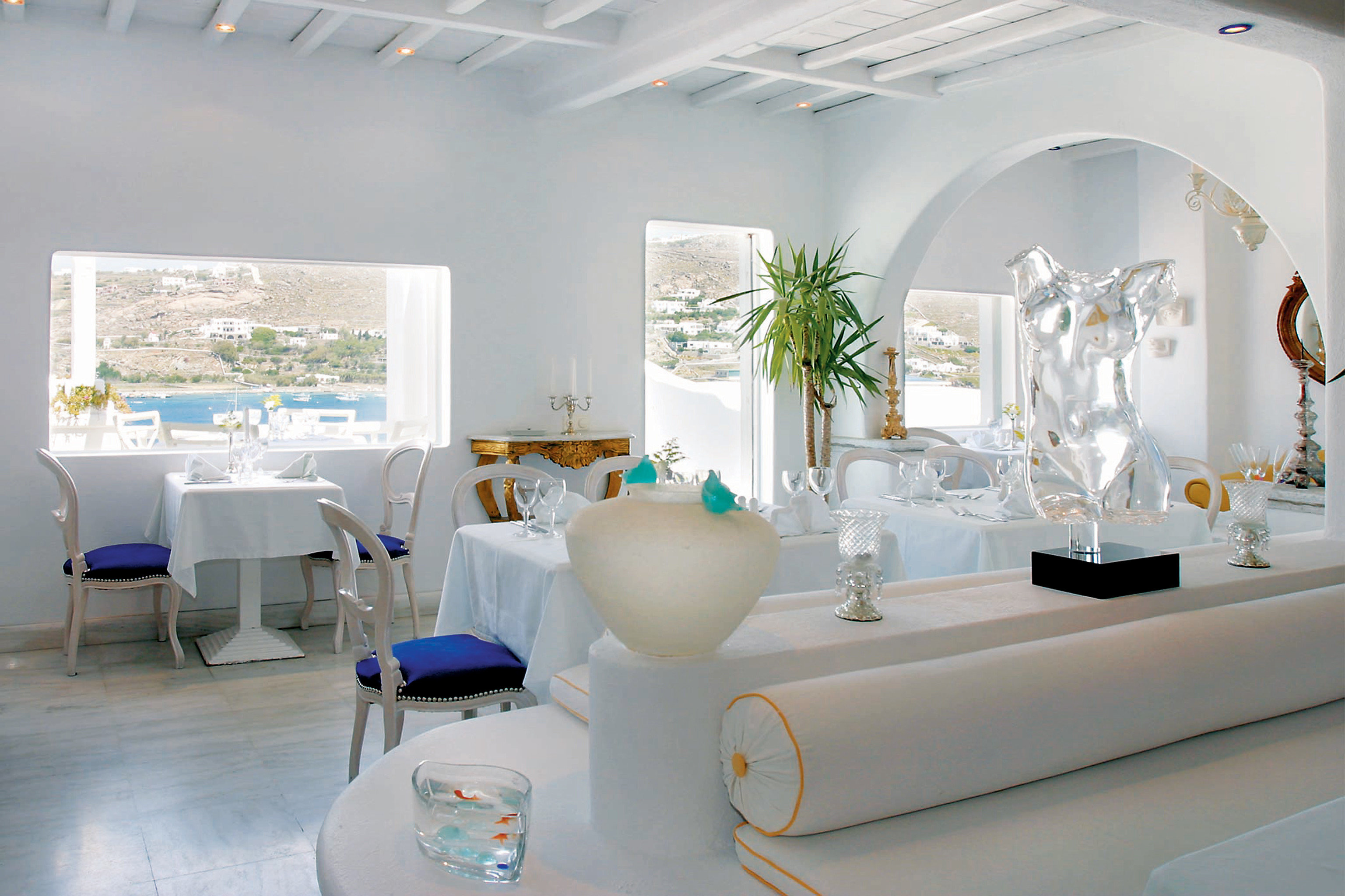 Boutique Hotels Festivals + Events Hotels Trip Ideas living room waiting room Lobby