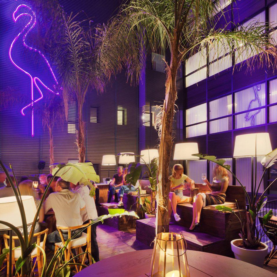 Boutique Hotels Festivals + Events Hotels Trip Ideas restaurant function hall Resort