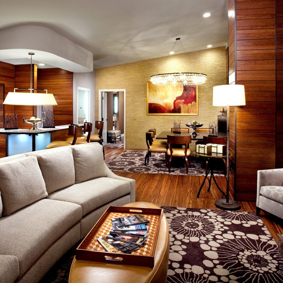Boutique Hotels Hip Lounge Modern Trip Ideas sofa property living room Suite home cottage condominium leather