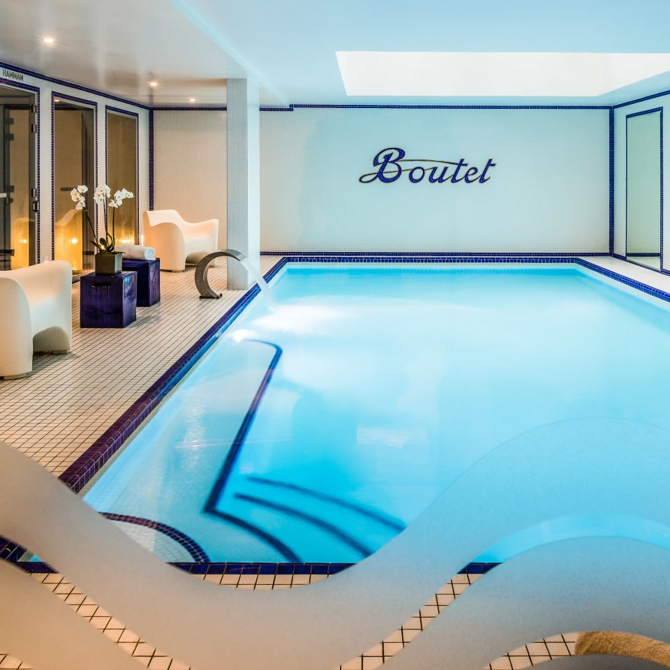 Boutique Hotels Hotels swimming pool property leisure leisure centre amenity flooring