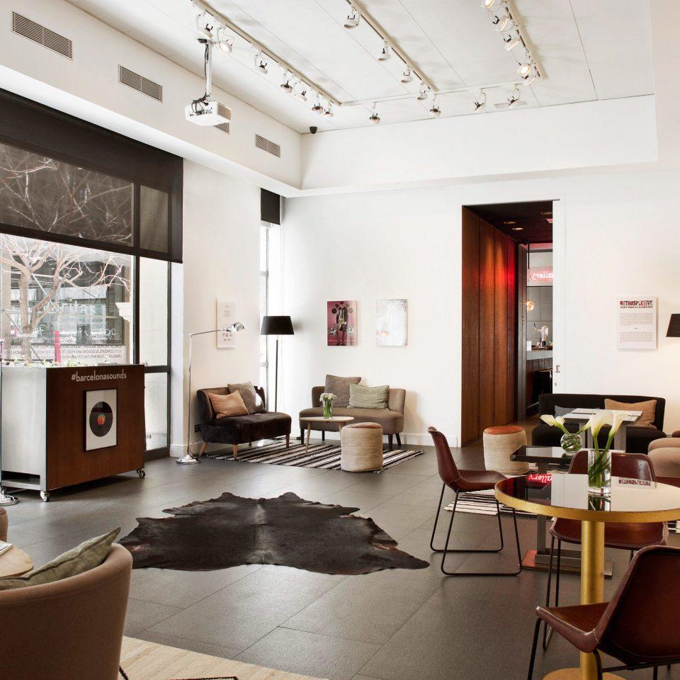 Boutique Hotels Hotels property living room condominium home loft cottage