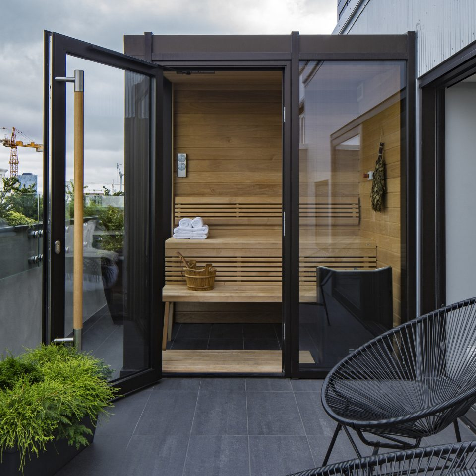 Boutique Hotels Hotels Iceland Reykjavík house door home outdoor structure
