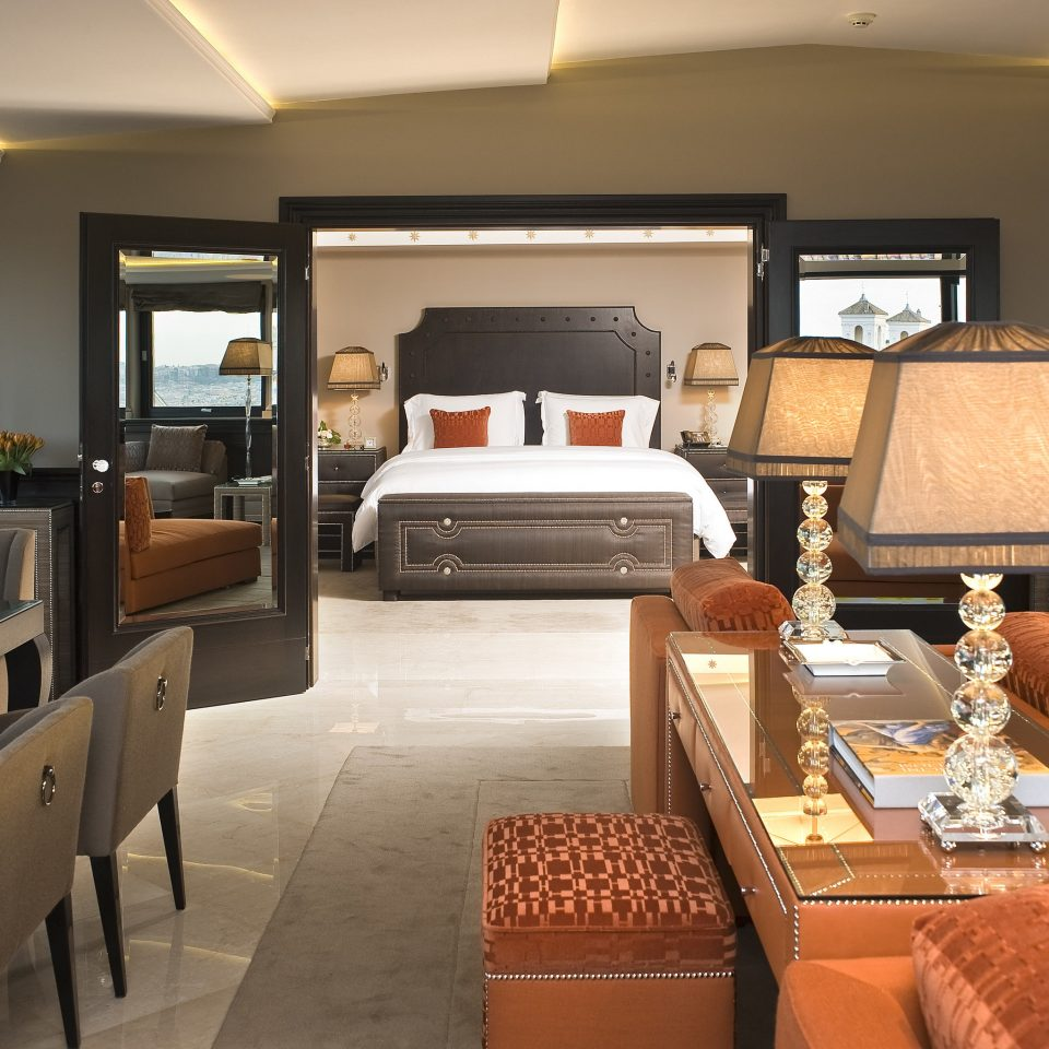 Boutique Hotels Hotels Italy Luxury Travel Romantic Hotels Rome property vehicle living room yacht home Suite condominium