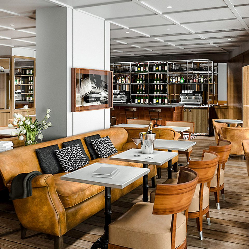 Boutique Hotels Hotels Luxury Travel chair restaurant café