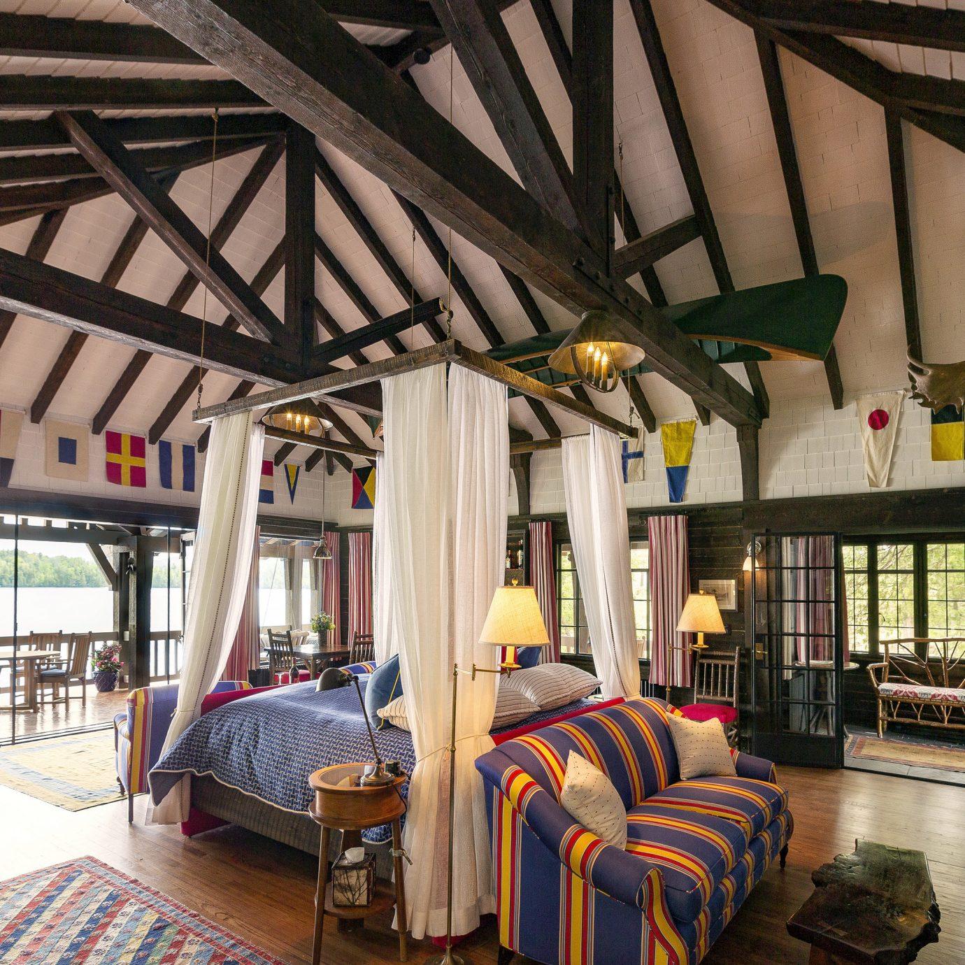 Boutique Hotels Hotels Outdoors + Adventure Secret Getaways Trip Ideas Weekend Getaways