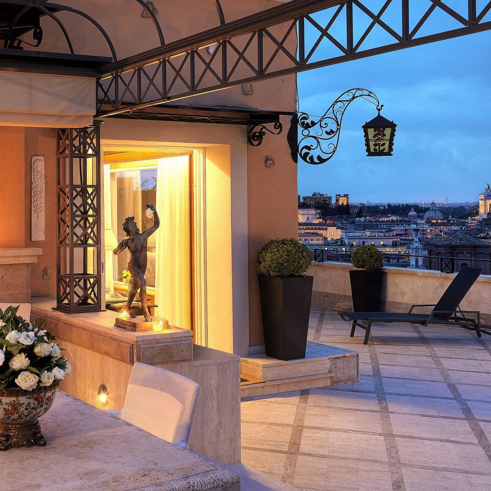 Boutique Hotels Italy Luxury Travel Romantic Hotels Rome property home Villa living room cottage mansion hacienda