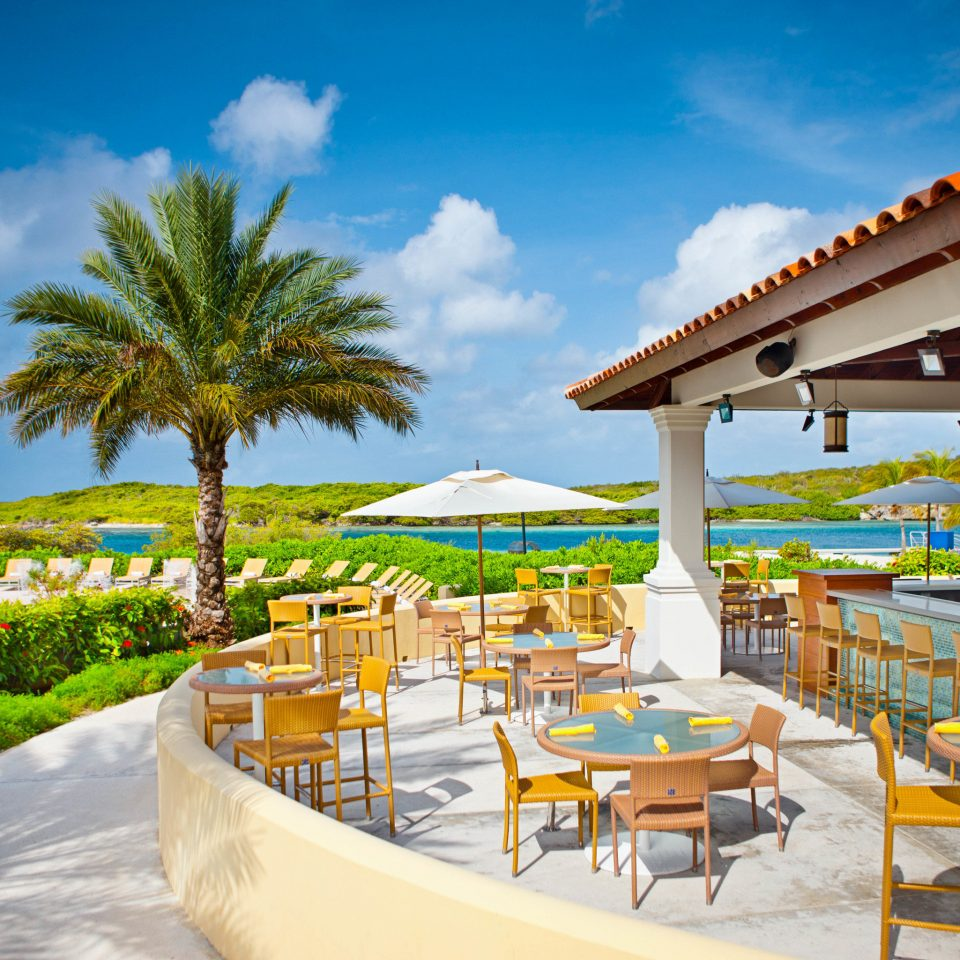 Santa Barbara Beach & Golf Resort (Willemstad, Curaçao ...