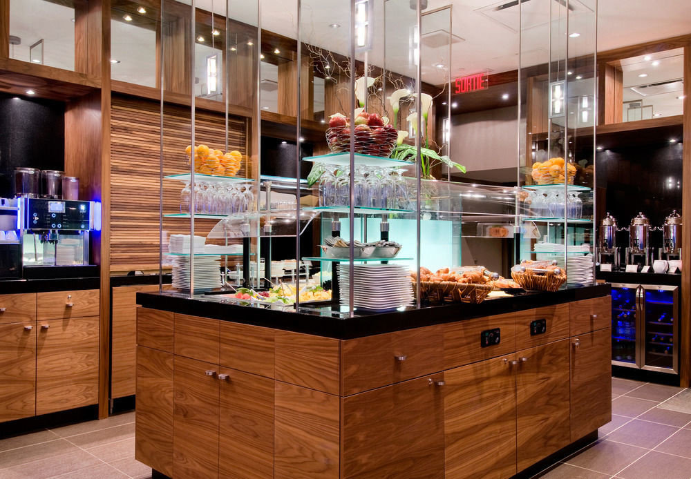 cabinet Kitchen retail cabinetry Boutique floristry counter food bakery display case grocery store appliance Island
